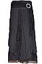Romantic Lacy Skirt