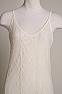 Romantic Sexy Lace Dress (10 days to ship) #DR1000-17