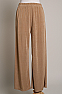Sexy Long Pants (10 days to ship) #PT1000-17