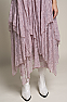 Formal Western Wear Dusty Rose Outfit 2 - Ann N Eve Exclusive Womens Western Wear