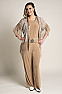 Formal Western Wear Three Piece Outfit 2 - Ann N Eve Exclusive Womens Western Wear