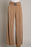Western Pants 1 - Ann N Eve Exclusive Womens Western Wear