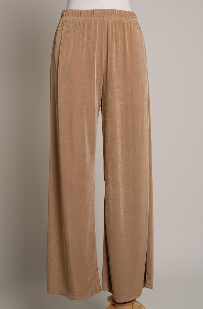 Sexy Long Pants. (10 days to ship). #PT1000-17