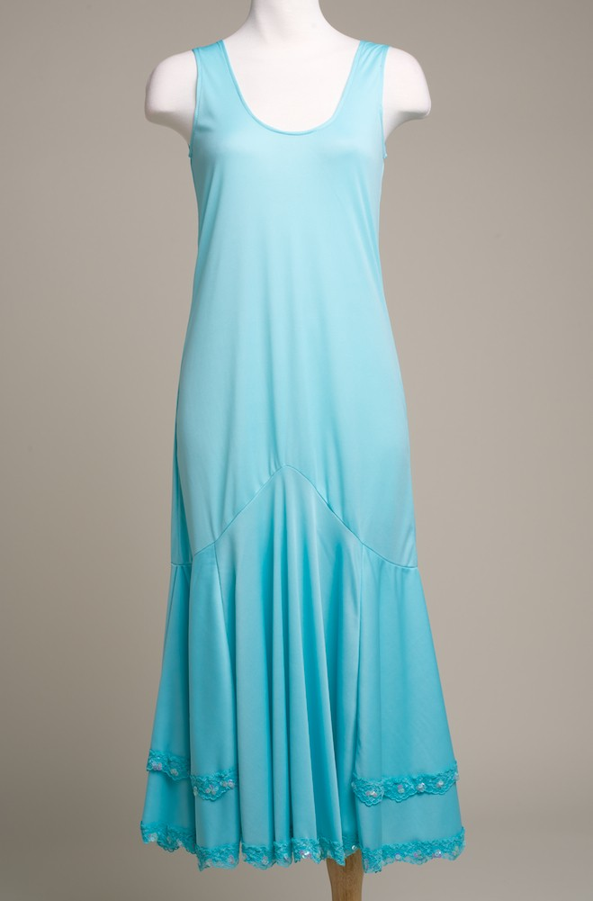 Sexy Long Western Dress. (2 weeks to ship). #DR1001-17 Limited Edition