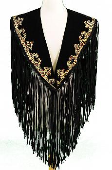 SAFARI wear