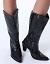 BOOTS - western wear