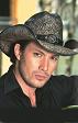 HATS - western wear